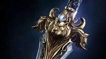Warcraft Фильм 2016 WOW Мир Warcraft Фильм официальный трейлер HD 2016 Варкрафт