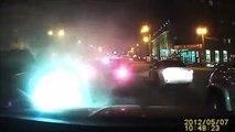 Car Crash Compilation   Funny Fails   Car Crashes | funny car crashes