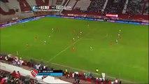 Huracán 1 - Independiente 1 - Fecha 23 - Primera División