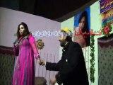 Makh De Gulab Da Bajawar De   Rahim Shah & Nazia Iqbal   Pashto New Musical Show 2015   Janana Sta Na Zaar Pashto HD