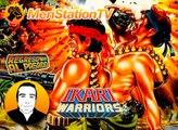 Regreso al Pasado TV 1x08: Ikari Warriors