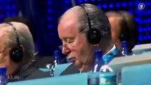 Sepp-Blatter-Song   extra 3   NDR