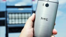 HTC M8 Eye New Smartphone With 13 MP Camera New Review