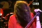 The Ramones - I Believe In Miracles 1989