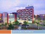 hotel dekat mall taman palem cengkareng, hotel dekat summarecon mall bekasi, hotel murah dekat mall bekasi, +62 21 88361234