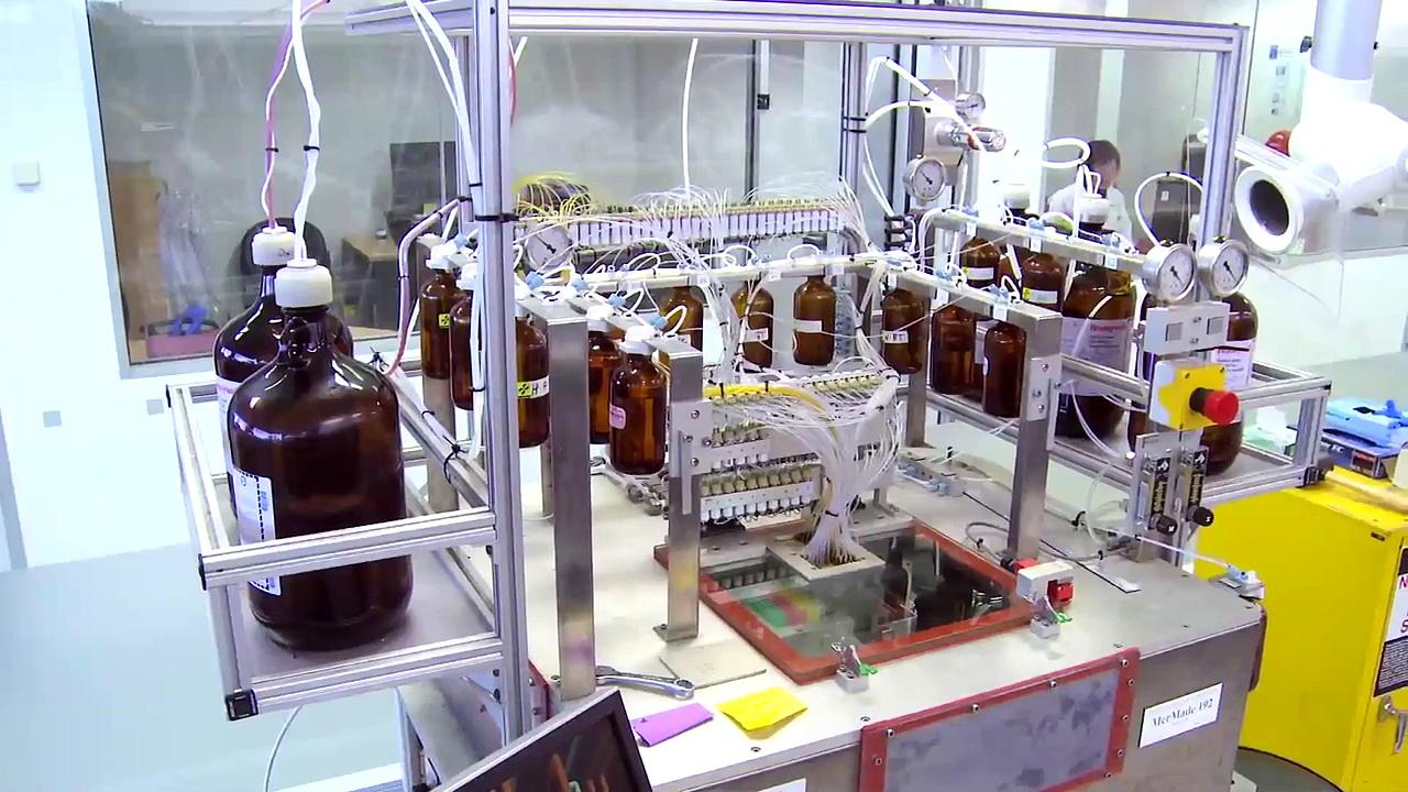 BioSA Tech Hub – Accelerating South Australia's High-Tech Industry