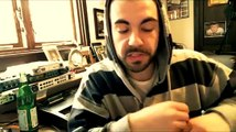 Promoting Your Music Online (pt9): Creating Buzz for your Release