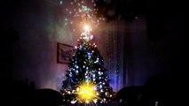 Buon Natale e felice anno nuovo! Merry Christmas & Happy New Year!