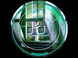 Прохождение Star-Wars Jedi Knight 2 Communication Force часть 9(4)