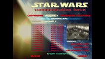 Star Wars Jedi Knight 2 Communication Force #6