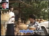 Khmer Karaoke Khmer Music Song Khmer News Khmer Over Sea News