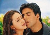 Hum To Tujh Se Mohabat Krte The Hamesha Hamesha Kumar Sanu Kumar Sanu & Alka Yagnik 90s Song
