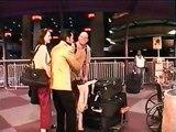 MTV  I want a famous face part 1 with Jesse Garon as Elvis Presley
