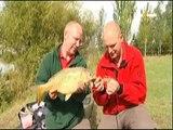 Caccia & Pesca Corso di pesca da riva parte 3