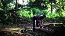 Land grabbing in Uganda: The value of land part I