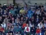 2010 Leinster u-21 hurling final Dublin v Wexford HURL0155.mp4