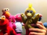Sesame Street Muppets Sing The Street I Live On