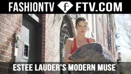 Fired up with Kendall Jenner! | FTV.com