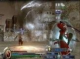 Lightning Returns: Final Fantasy XIII, Vídeo Guía: Batalla contra Noel en Luxerion