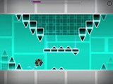 Geometry Dash Extr3mely Easy Demon: Demon Mixed by Oggy (FREEBIE!)