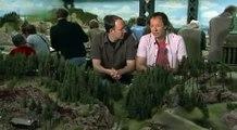 MiWuLa TV Report | 30 Minuten um die Wunderland [3/3]
