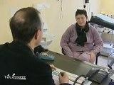 Gastro-entérite : Déjà 165 000 cas en France