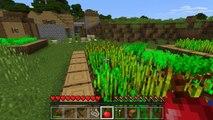 MINECRAFT 2 IDEAS AND OTHER TALK - Minecraft: Windows 10 Edition BETA (Funny Montage)