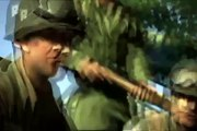 Brothers In Arms: Hell's Highway demo walkthrough part 1/3 Xbox 360/PS3