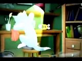 Tom And Jerry Cartoon Full Episodes 2015: Tom & Jerry Cat Fishing !