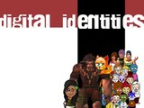 Intro to Digital Identities: Modernism, Postmodernism, and Online Identity Construction