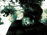 Tribute to Lon Chaney Jr. Werewolf Attack  Look!!