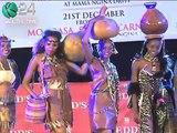 Miss Taita Taveta Crowned Miss Tourism Kenya 2013