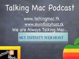 Talking Mac Episode 22: The Perfect Mac