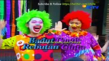 FTV Badut Cantik Rebutan Cinta Part 1 Terbaru 2015