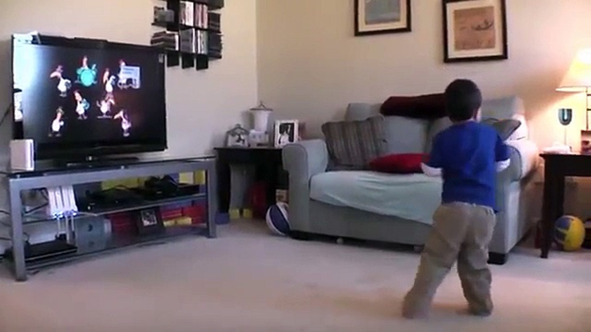 Kids Dancing & Making Funny Faces to Hit Songs | Funny kids dancing | funny kids dancing