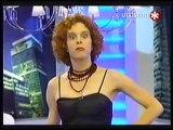 Vanessa Miller - Monólogos