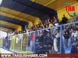 Tarsus İdmanyurdu 2 - 0 Mersin İdmanyurdu
