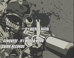 MW2 Parody Geno - If I Were a Noob (Beyonce If I Were a Boy Parody)  (NEW 2010)