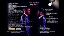 Young Paperboyz Feat Lil Jojo - Stuntin (Audio) - Naija Boss Mixtape