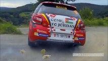 best rally epic cars   win , fails , crash , jump , drifting , awsome video part1