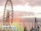 Discover Walks Paris, Free Walking Tours, Paris Must Do.