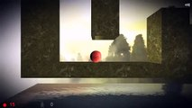 Half-Life: Bounce (Nokia game remake)