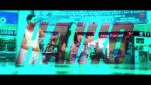 Time Lagaya Kaiko VIDEO Song - John Abraham & Anmoll Mallik  Welcome Back
