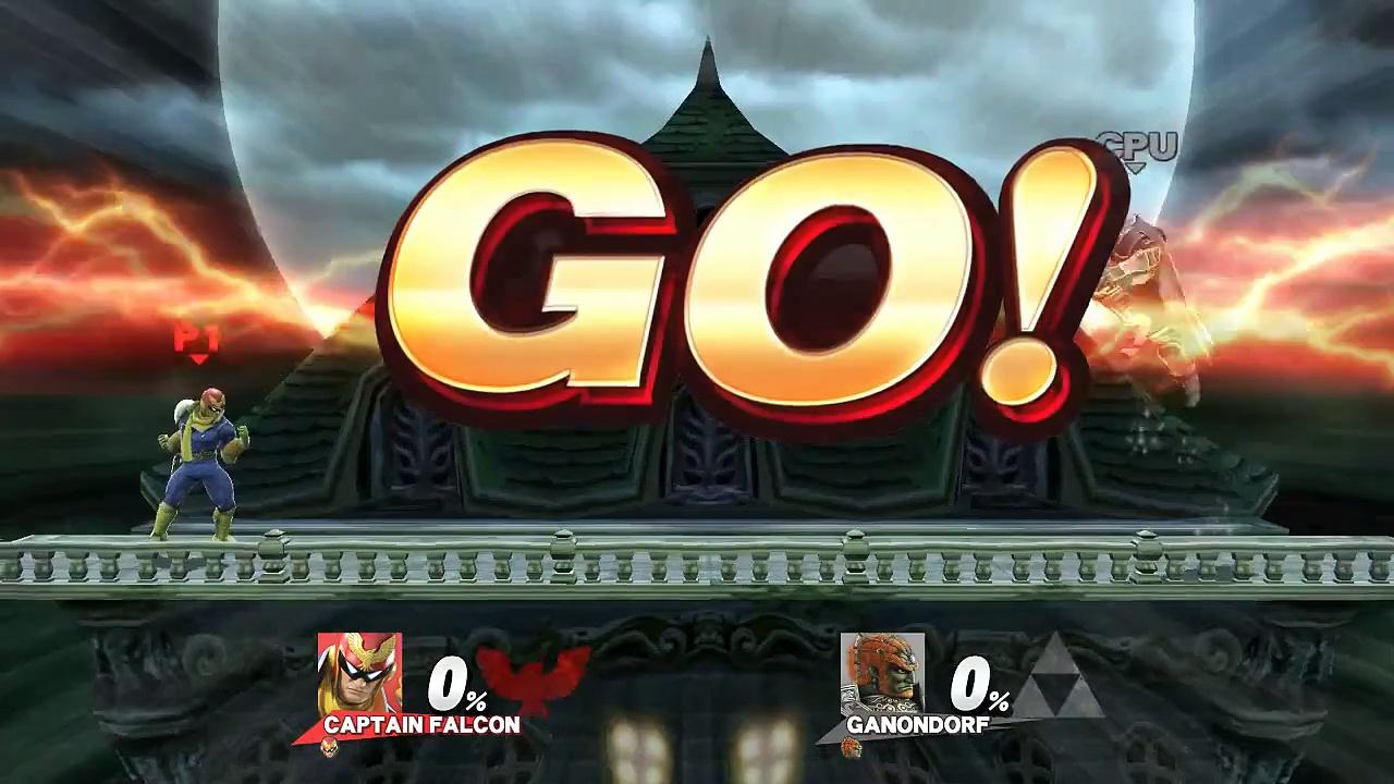 victory knee!!!