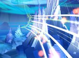 Entwined, Tráiler de lanzamiento E3 2014