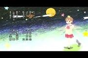 Nichijou   Ending 3 Zzz Acapella Ver