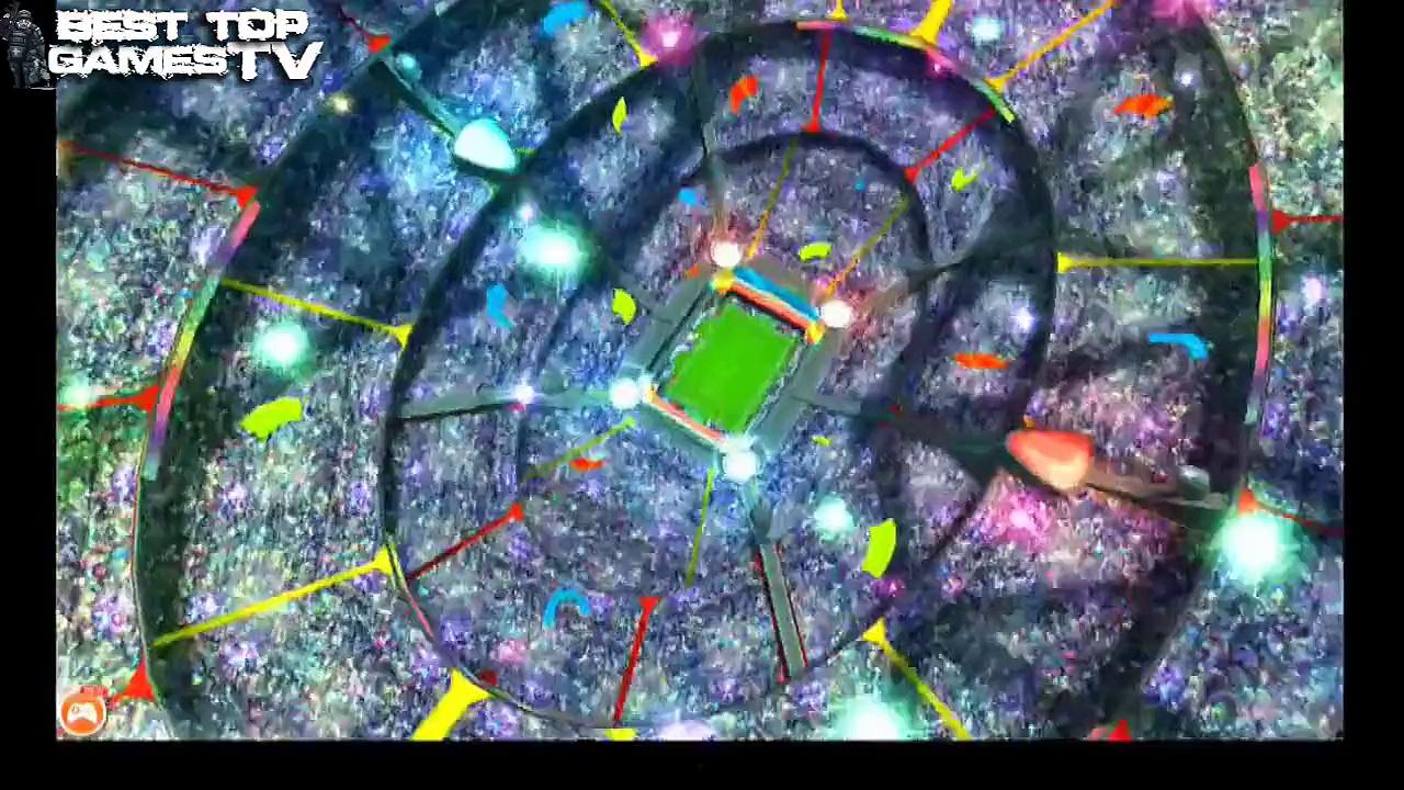 Cartoon Network Games Superstar Soccer HD GamePlay   cartoon network games