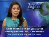 VOA Learning English, VOA Special English, Technology Report Compilation #3