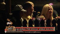Maja Nikolic - Ima neka tajna veza - Farma 6
