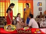 Abhishekam 07-09-2015 | E tv Abhishekam 07-09-2015 | Etv Telugu Serial Abhishekam 07-September-2015 Episode